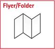 Flyer/Folder