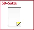 SD-Sätze